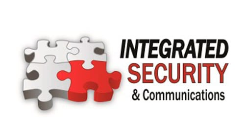 Integrated Security & Communications