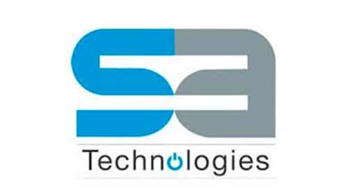 SA Technologies Inc