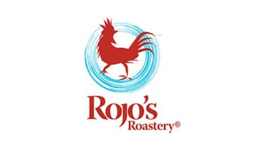 Rojos Roastery