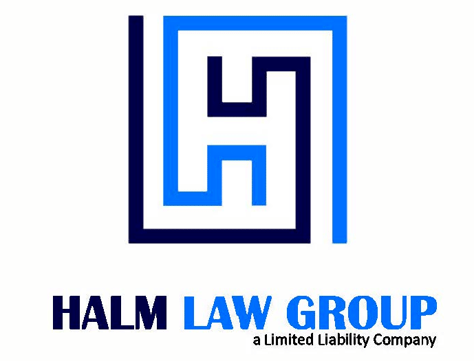 Halm Law Group